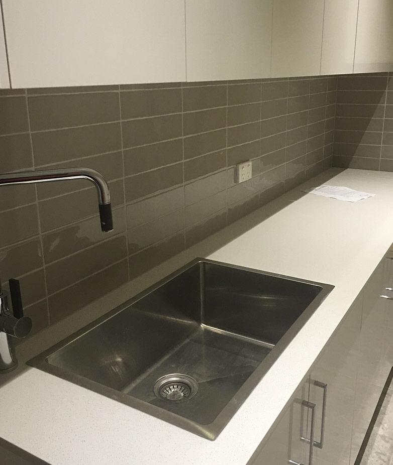 home kitchen tap