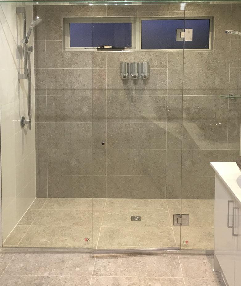 home washroom designs