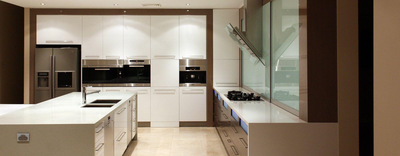 unique home design